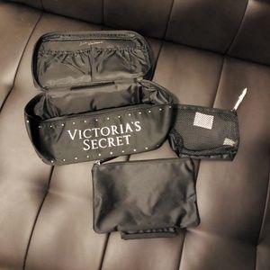 New Victoria Secret intimates travel bag
